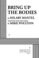 download ebook bring up the bodies pdf epub