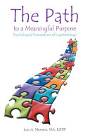 The Path to a Meaningful Purpose