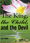 The King  the Child  and the Devil