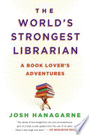 The World s Strongest Librarian