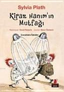 Kiraz Hanimin Mutfagi