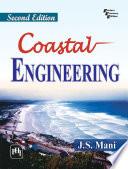 Coastal Engineering Second Edition