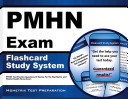 Pmhn Exam Flashcard Study System
