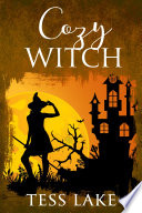Cozy Witch Torrent Witches Cozy Mysteries Book 8