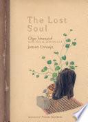 The Lost Soul Book PDF