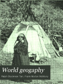 World Geogaphy