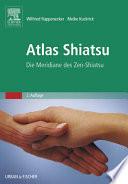 Atlas Shiatsu