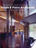 Valode and Pistre Architectes