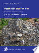 Precambrian Basins of India