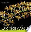 Orchids of Asia Orchids From Lowland Species That