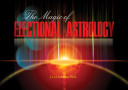 The Magic of Electional Astrology