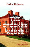 download ebook the crooked house pdf epub