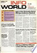 Dec 15, 1986