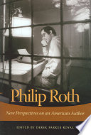 Ebook Philip Roth Epub Derek Parker Royal Apps Read Mobile