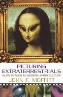 Picturing Extraterrestrials