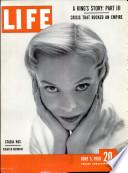 Jun 5, 1950