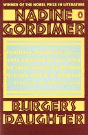 download ebook burger\'s daughter pdf epub