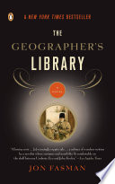 The Geographer s Library