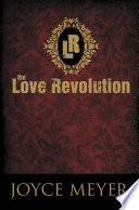 The Love Revolution Book PDF