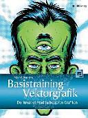 Basistraining Vektorgrafik