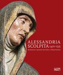 Alessandria scolpita 1450-1535