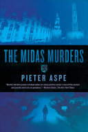 The Midas Murders Aspe Inspector Van In Races Against