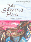 The Shadow s Horse