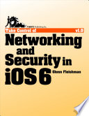 Take Control of Networking   Security in iOS 6