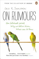 On Rumours And Discusses How Our Fears And Hopes Can
