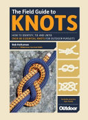 Field Guide to Knots