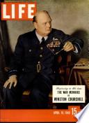19 avr. 1948