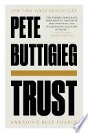 Book Trust  America s Best Chance