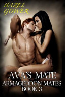 Ava's Mate They Re Destined To Mate Ava Wolfen Has Dreamed