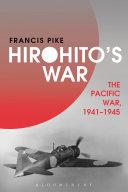 Hirohito s War