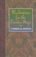 Meditations for the Twelve Steps
