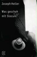 Was geschah mit Slocum