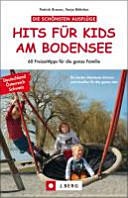Hits F R Kids Am Bodensee