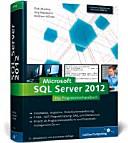 SQL-Server 2012