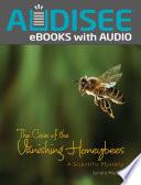 Book The Case of the Vanishing Honeybees