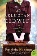 The Reluctant Midwife Book Cover