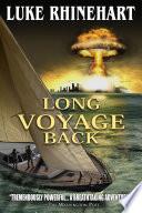 Long Voyage Back