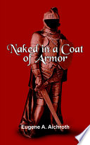 Naked in a Coat of Armor