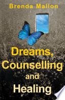 Dreams Counselling And Healing