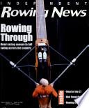 Oct 25, 2001