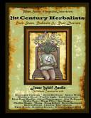 21st Century Herbalists