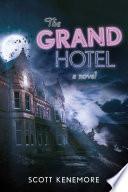 The Grand Hotel Book PDF