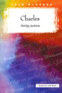charles by shirley jackson essay