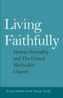Living Faithfully : ...