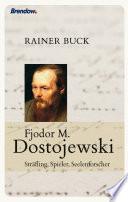 Fjodor M  Dostojewski