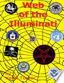 Web of the Illuminati